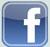 Follow Emma Bus Line on Facebook